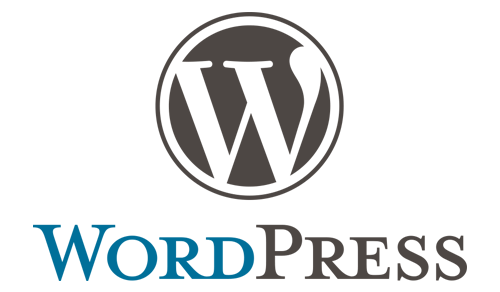 Wordpress-Logo-WP-LP-transparent